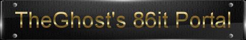 TheGhosts 86it Portal