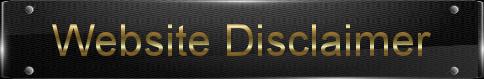 TheGhosts 86it Portal: Docs